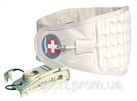 Пояс для спины- Back Brace Expert-пневмокорсет-550 грн.