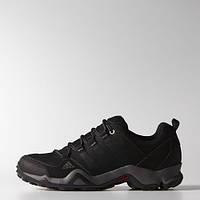 Обувь для активного отдыха (туризм) Adidas outdoor M17482
