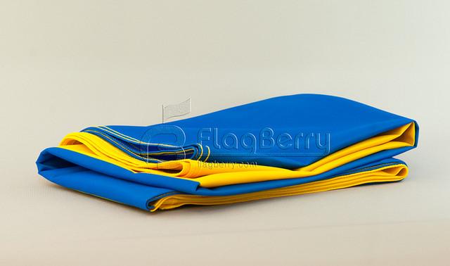 1. Флаги Украины