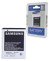 Аккумулятор для Samsung i8150/S8600 Оригинал