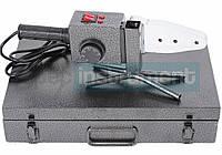 Аппарат для сварки пластиковых труб ТЕМП ППТ-1800