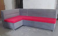 Кухонный уголок купить в Украине мебельная фабрика, фото 1