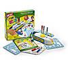 Набор для творчества Crayola Color Wonder Mess-Free Airbrush Kit