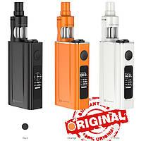 Электронная сигарета Joyetech eVic Vtwo 5000 mAh with Cubis Pro Full Kit + чехол