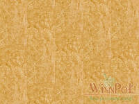 Пластиковая панель  WinnPol 5мм Amber 970-1 beige гранит