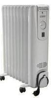 Масляный радиатор Термія Н1125