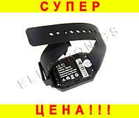 Modoex M9 телефон Quad Смарт часы