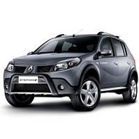 Считаем стоимость владения автомобилем (TCO)