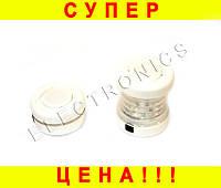 Набор складных Led светильников Pop-up Lantern 4 Pack 4 штуки