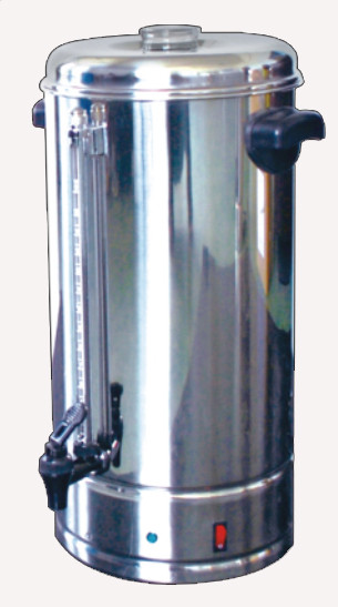 Чаераздатчик Inoxtech (CP06A)