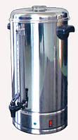 Чаераздатчик Inoxtech (CP15A)