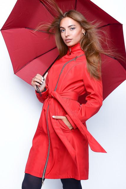 Верхняя одежда от 42-48 размера( пальто,плащи, куртки)