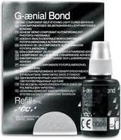 Джениал Бонд адгезив 7 поколения (G-aenial Bond GC)