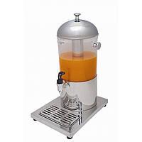 Диспенсер для напитков Inoxtech (ZCF301)
