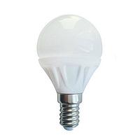 Лампа светодиодная круглой формы 5W ElectroHouse