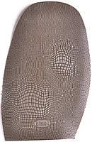 Профилактика формованная полиуретановая BISSELL 5001 цвет коричневый
