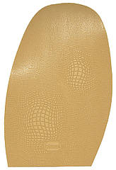 Профилактика формованная полиуретановая BISSELL art.5001 цвет бежевый