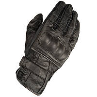 Akito Summer Breeze Glv Black XS Мотоперчатки