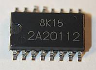 2A20112;SOP-16