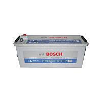 Аккумулятор Bosch T4 HD 140AH/800A (T4075)