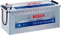 Аккумулятор Bosch T4 HD 170AH/1000A (T4077)