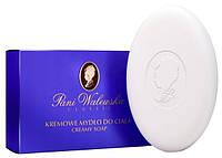 Крем-мыло парфюмированное Miraculum Pani Walewska Classic 100 г