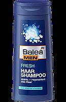 Шампунь для мужчин BALEA Men Fresh, 300 мл