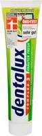 DENTALUX COMPLEX 3 - KRÄUTER FRESH Зубная паста , 125 мл