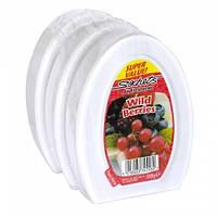 Sachets освежитель воздуха  Лесные ягоды 150 г