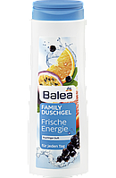 Balea Гель для душа ежедневный Frische Energie Duschgel 500ml