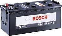 Аккумулятор Bosch T3 HD 125AH (T3042)