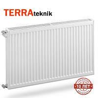 Радиатор стальной панельный TERRA 500/2000/22тип (RD-029)