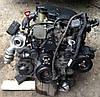 Двигатель Mercedes Sprinter 3,5-t Box 309 CDI, 2006-today тип мотора OM 646.984