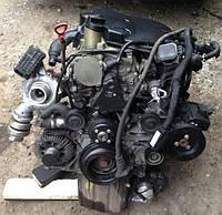 Двигатель Mercedes Sprinter 3,5-t Box 309 CDI, 2006-today тип мотора OM 646.984, фото 1