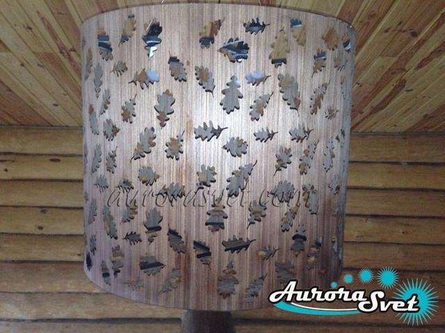светильники подвесные потолочные