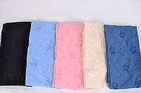 Детские капроновые колготы 60 ден Размер 116 - 128 см
