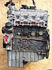 Двигатель Mercedes Sprinter 3,5-t Box 311 CDI 4x4, 2008-today тип мотора OM 646.985