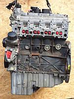 Двигатель Mercedes Sprinter 3,5-t Box 311 CDI 4x4, 2008-today тип мотора OM 646.985, фото 1