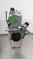 Двигатель Mercedes Sprinter 3,5-t Box 313 CDI, 2006-today тип мотора OM 646.986