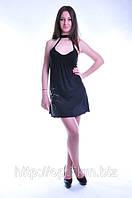 Платье TRP-082