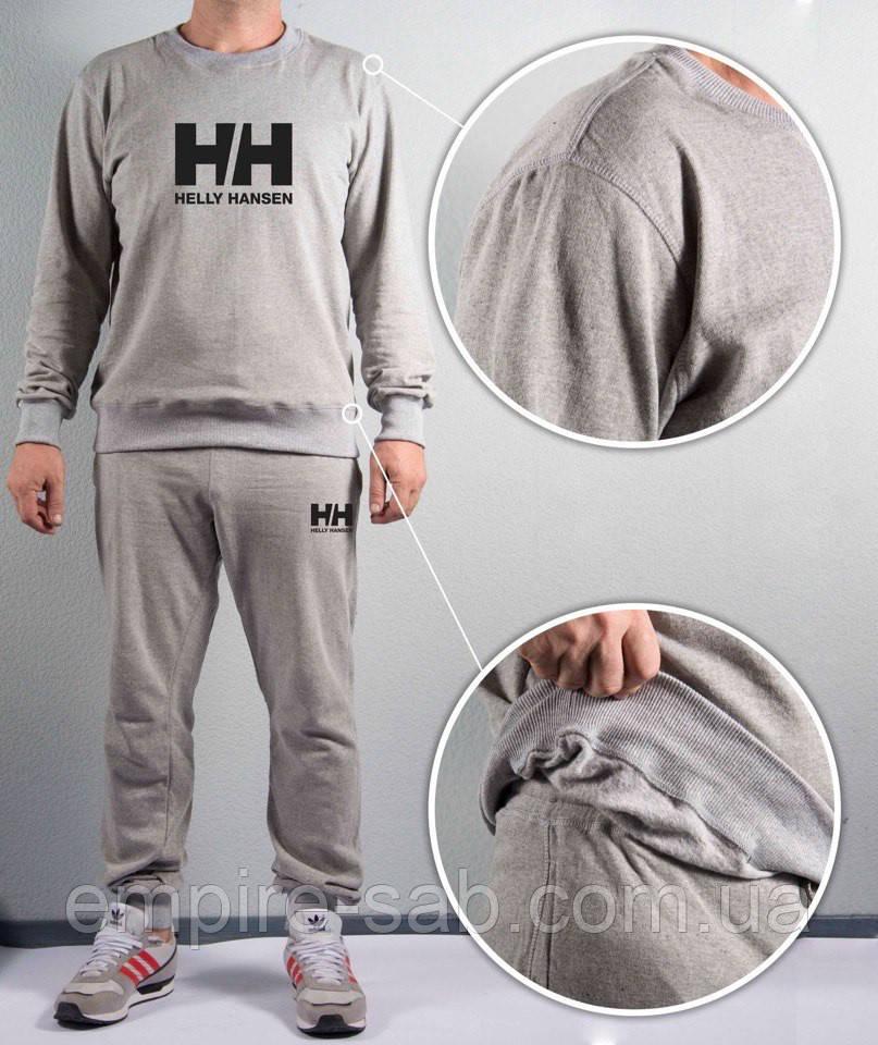 Спортивный костюм Helly Hansen