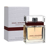 Жіночий оригінальний парфум, Angel Schlesser Essential, фото 1