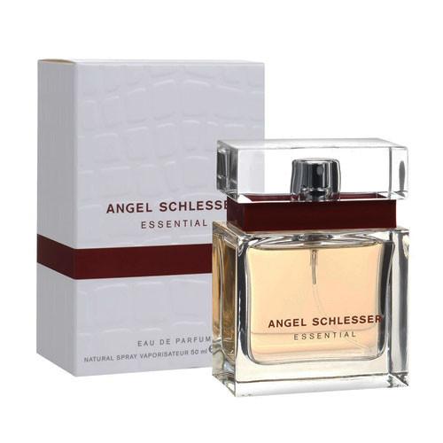 Жіночий оригінальний парфум, Angel Schlesser Essential