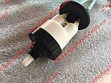 Гидрокорректор фар Ваз 2113 2114 2115 ДААЗ 2114-3718010, фото 3