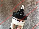 Гидрокорректор фар Ваз 2113 2114 2115 ДААЗ 2114-3718010, фото 4