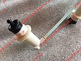 Гидрокорректор фар Ваз 2113 2114 2115 ДААЗ 2114-3718010, фото 5