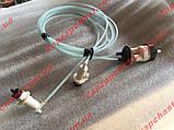 Гидрокорректор фар Ваз 2113 2114 2115 ДААЗ 2114-3718010, фото 2