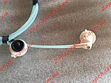 Гидрокорректор фар Ваз 2113 2114 2115 ДААЗ 2114-3718010, фото 6