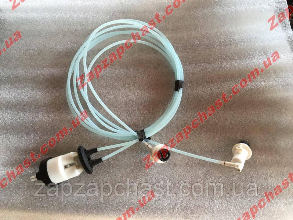 Гидрокорректор фар Ваз 2113 2114 2115 ДААЗ 2114-3718010