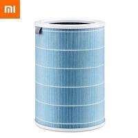 Фильтр высокой плотности для очистителя воздуха Xiaomi Mi Air Purifier Blue